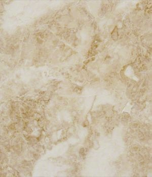 Crema-Cappuccino-Marble-_HR.jpg