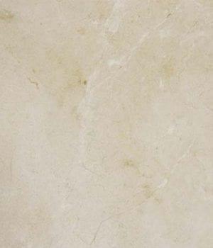 Crema-Marfil-Marble-_HR.jpg
