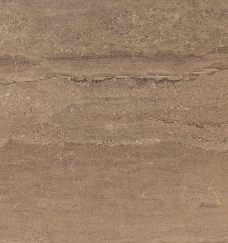 Dunes-Pietra-Porcelain-_HR.jpg