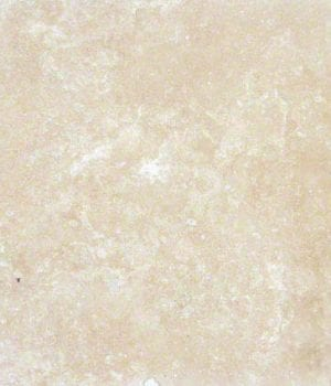 Durango-Cream-Travertine-_HR.jpg