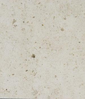 Gascogne-Beige-Limestone-_HR.jpg