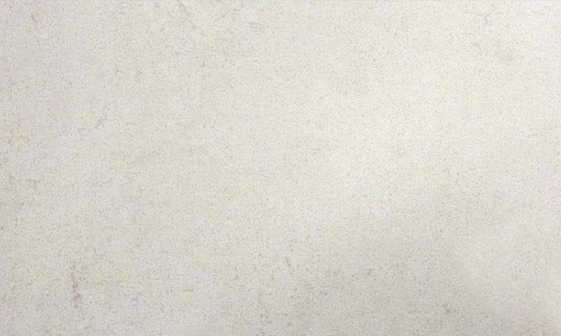 Glacier-Dimensions-Porcelain-_HR.jpg