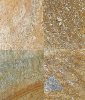 Golden-White-Quartzite-_HR.jpg