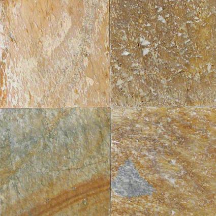 Golden-White-Quartzite-_HR.jpg