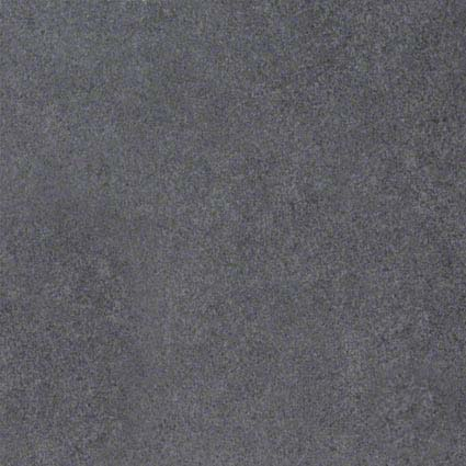 Graphite-Dimensions-Porcelain-_HR.jpg