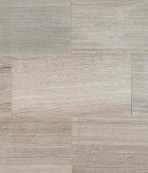 Gray-Oak-Marble-_HR.jpg