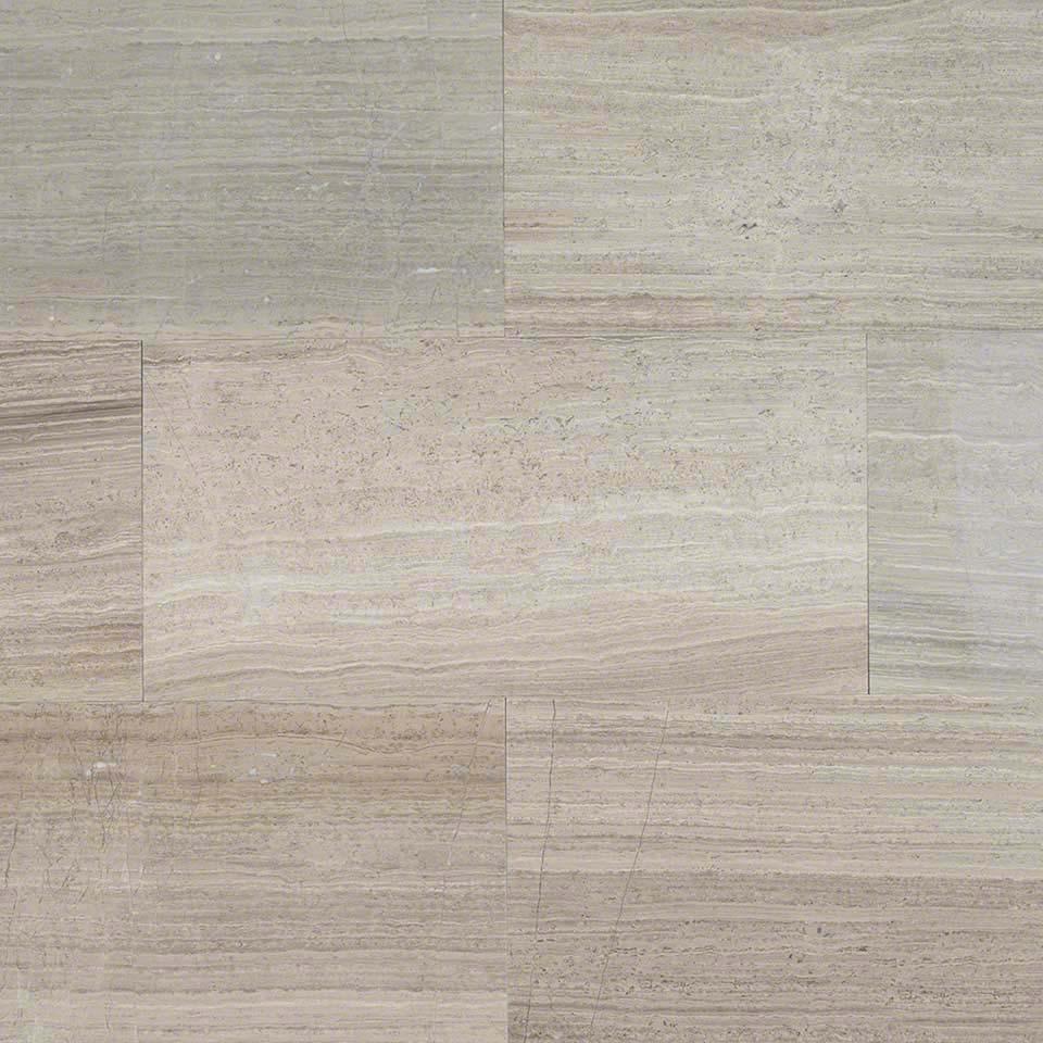 Gray oak colonial marble granite gray oak dailygadgetfo Images