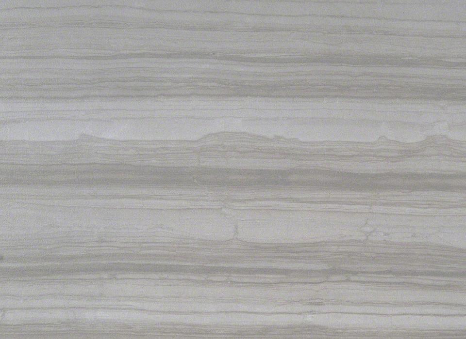 Sophie Grey - Colonial Marble & Granite