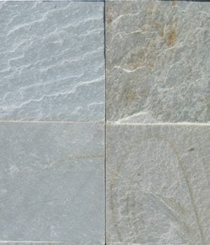 Ice-White-Quartzite-_HR.jpg