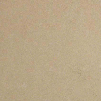 Khaki-Dimensions-Porcelain-_HR.jpg