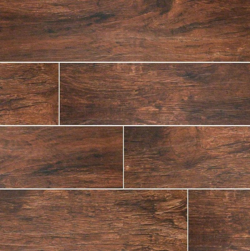 Mahogany-Redwood-Porcelain-_HR.jpg