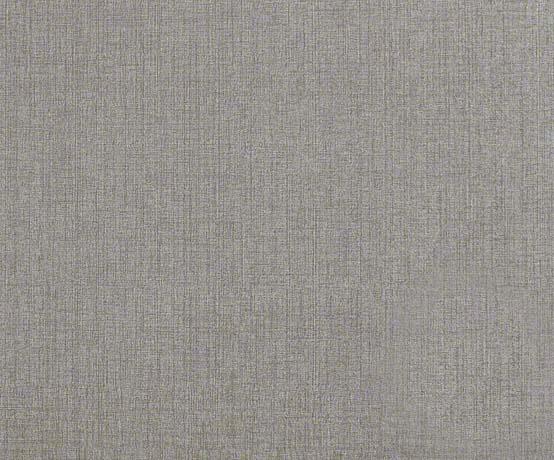 Olive-Loft-Porcelain-_HR.jpg