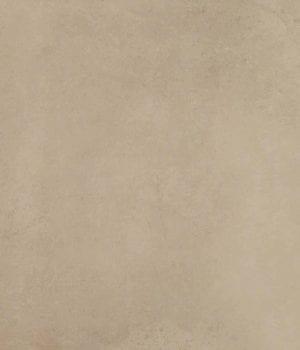 Sand-Capella-Porcelain-_HR.jpg