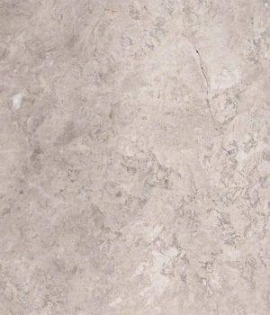Tundra-Gray-Marble-_HR.jpg
