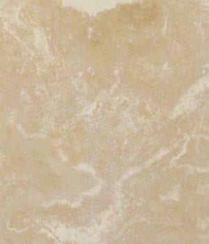 Tuscany-Beige-Travertine-_HR.jpg