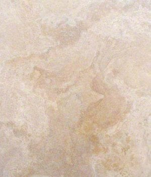 Tuscany-Classic-Travertine-_HR.jpg