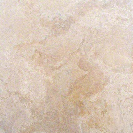 add to cart - Travertine Hotel 2015