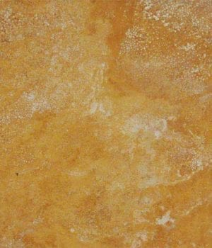Tuscany-Gold-Travertine-_HR.jpg