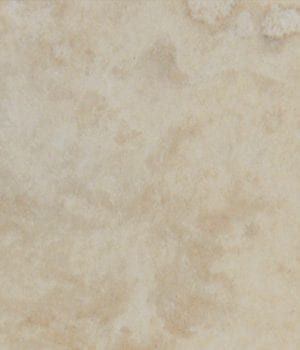 Tuscany-Ivory-Travertine-_HR.jpg