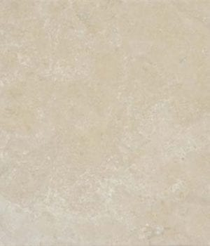 Tuscany-Platinum-Travertine-_HR.jpg