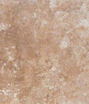 Walnut-Travertino-Porcelain-_HR.jpg