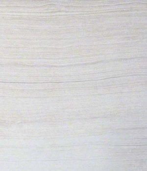 White-Eramosa-Porcelain-_HR.jpg