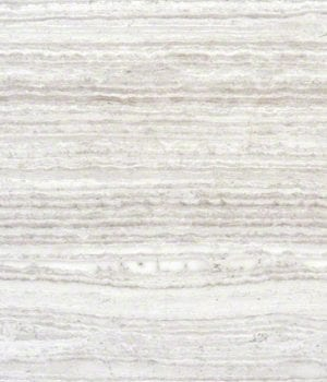 White-Oak-Marble-_HR.jpg