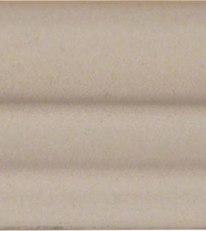 Antique-White-2x6-Crown-Molding.jpg