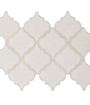Antique-White-Arabesque-8mm.jpg