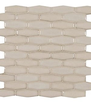 Antique-White-Elongated-Hexagon-8mm.jpg