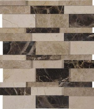 Asteria-Blend-Interlocking-3d-Polished-Pattern.jpg