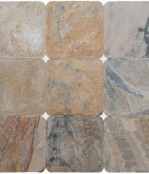 Autumn-4x4-Tumbled-And-Gauged-Tile.jpg