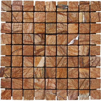 Cafe-Forest-1x1-Tumbled-In-12x12-Mesh.jpg