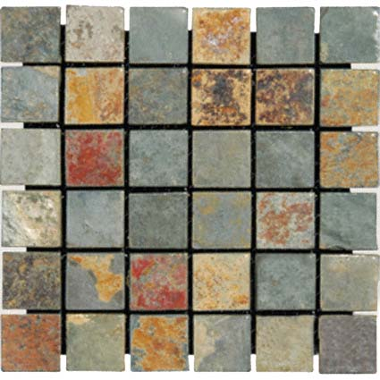 California-Gold-2x2-Tumbled-In-12x12-Mesh.jpg