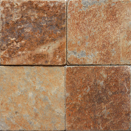 California-Gold-6x6-Tumbled-And-Gauged-Tile.jpg