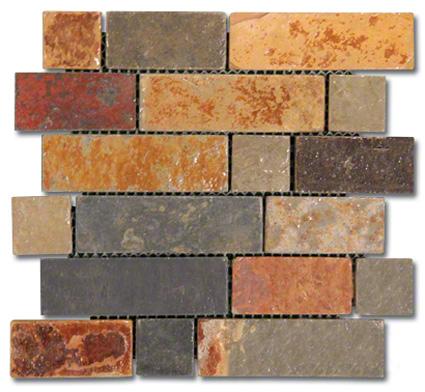 California-Gold-Tumbled-Brick-Pattern-In-12x12-Mesh.jpg