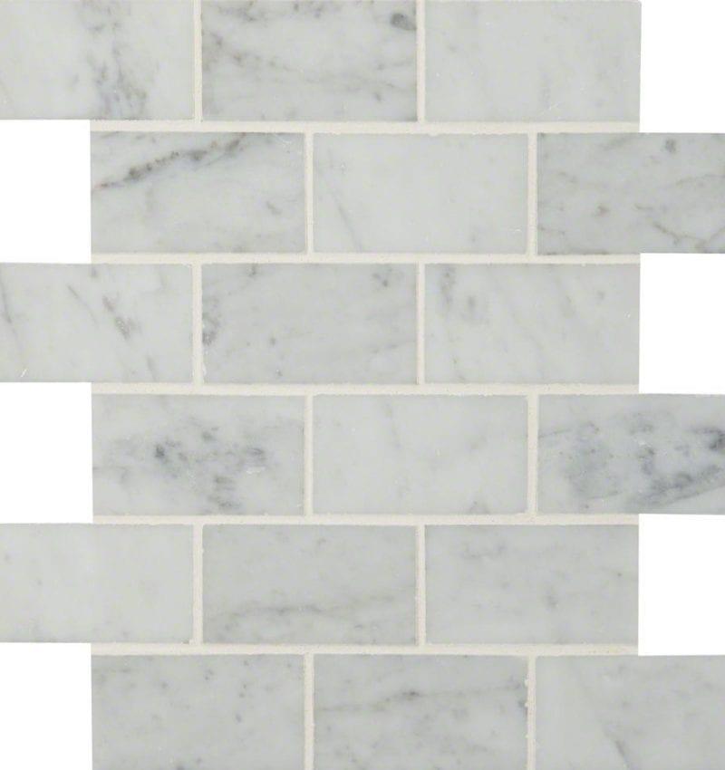 Carrara-White-2x4-Polished.jpg