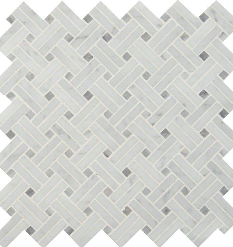 Carrara-White-Basketweave-Pattern-Polished.jpg