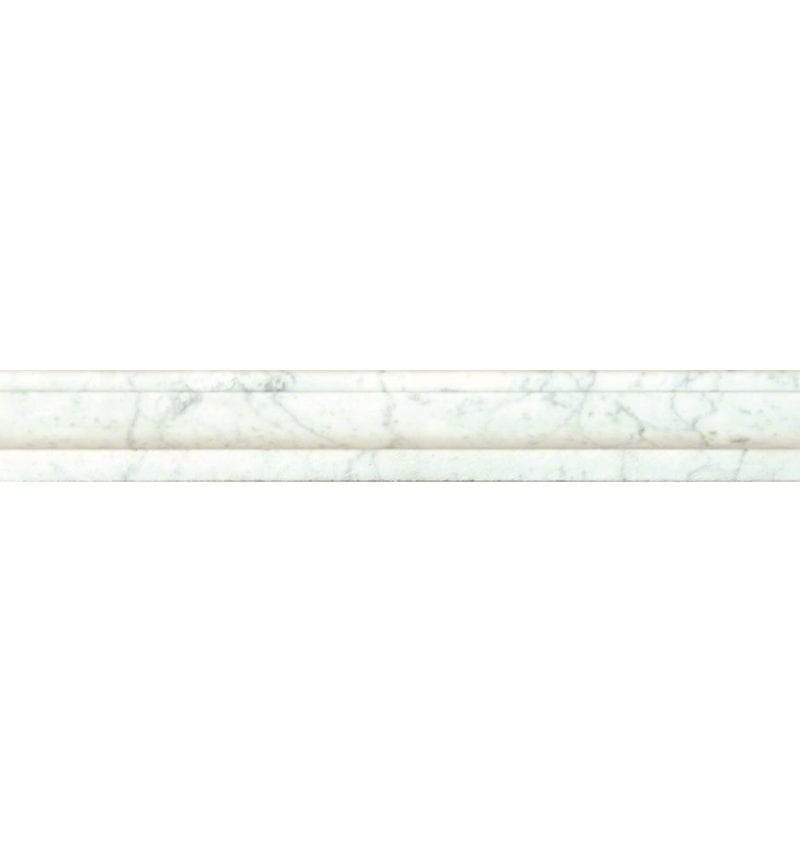 Carrara-White-Cornice-Molding-Polished.jpg