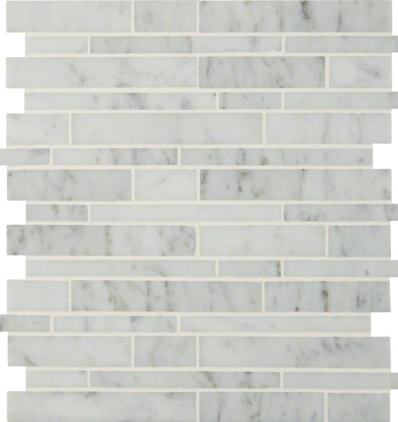 Carrara-White-Rsp-Interlocking-Pattern-Polished.jpg