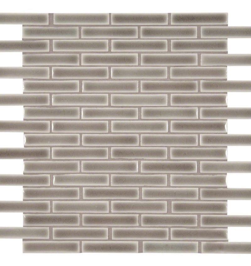 Dove-Gray-Brick-Pattern-8mm.jpg