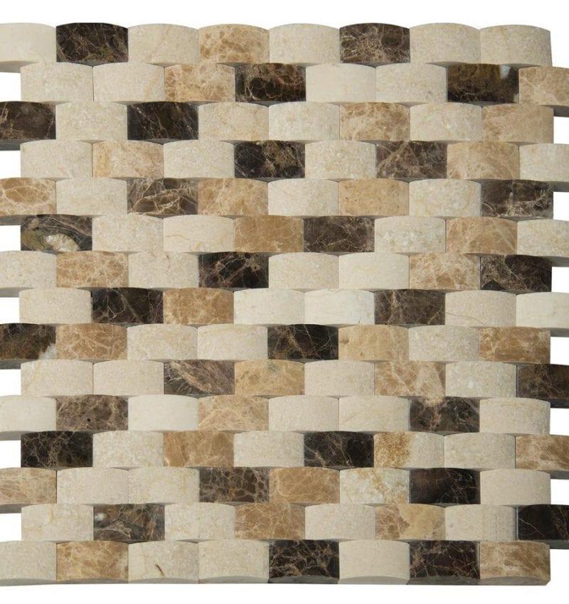 Emperador-Blend-Arched-Brick-Pattern.jpg
