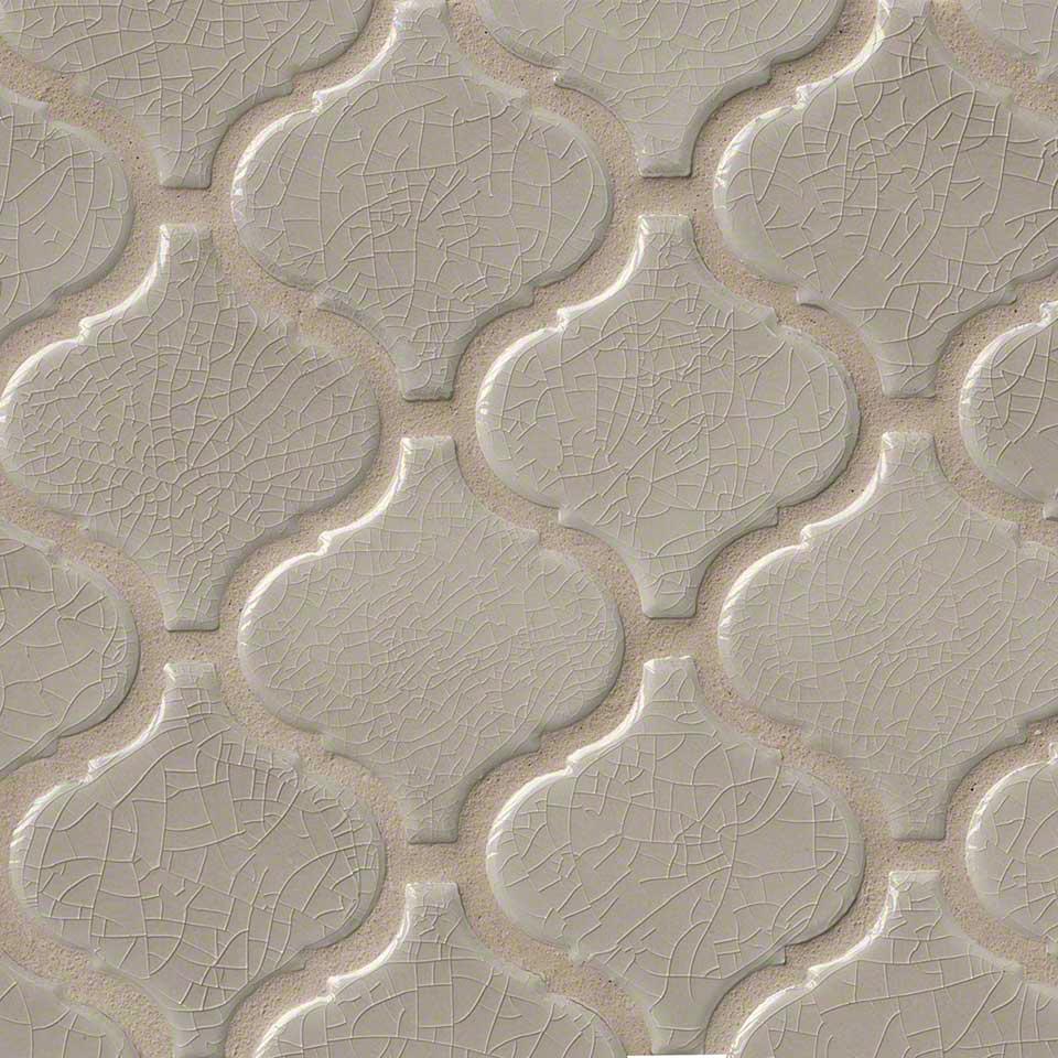 Fog Arabesque 6mm Colonial Marble Amp Granite