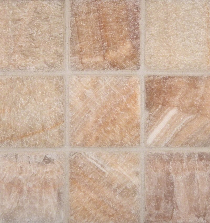 Giallo-Crystal-Onyx-4x4-Tumbled-Tile.jpg
