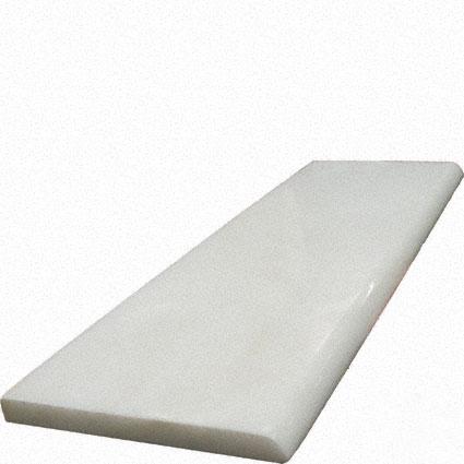 Greecian-White-4x12-Polished-Base-Board.jpg