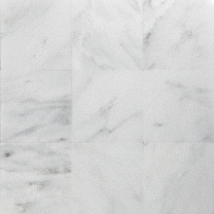 Greecian-White-4x4-Polished-And-Beveled-Tile.jpg