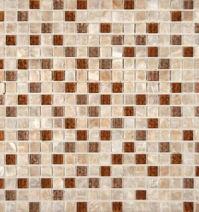 Honey-Onyx-Ripple-Glass-Stone-Blend-Tumbled-In-12x12-Mesh.jpg