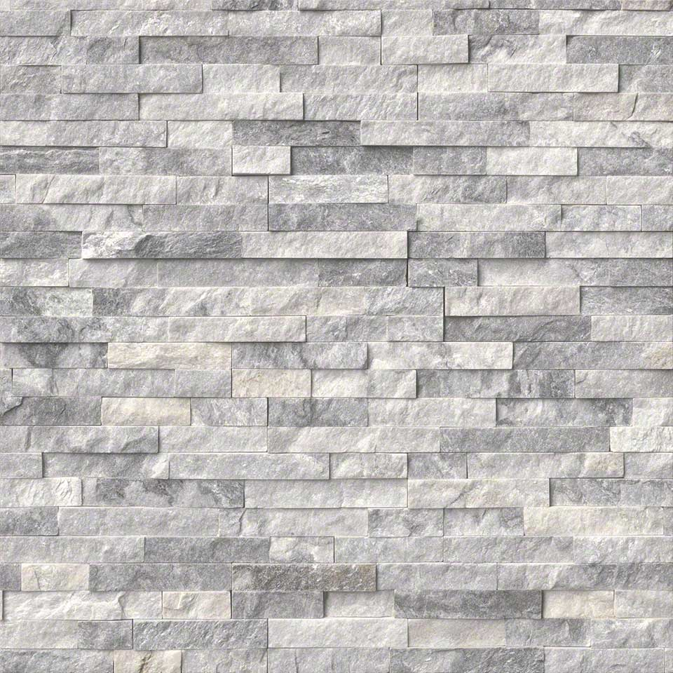 alaska gray colonial marble u0026 granite