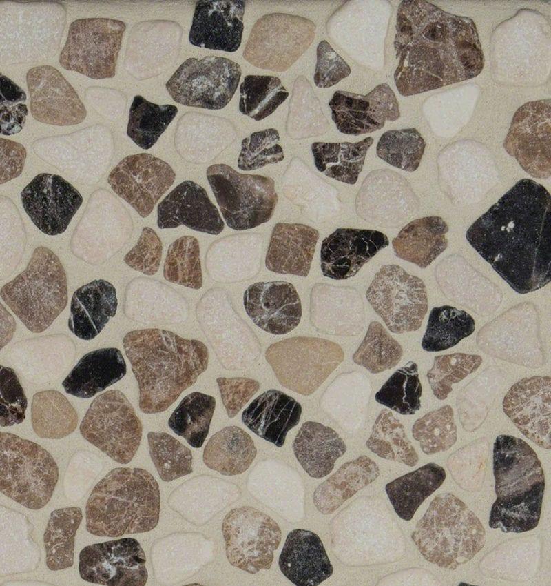 Mix-Marble-Pebbles-Tumbled-10mm.jpg