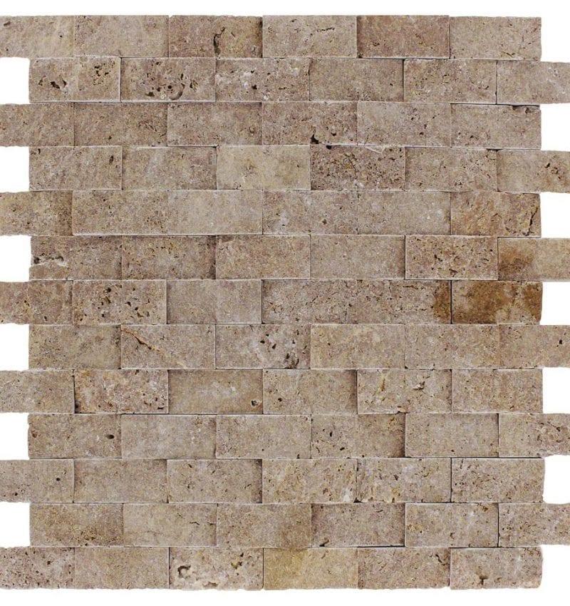 Noce-1x2-Split-Face-Brick-Pattern-Mesh.jpg